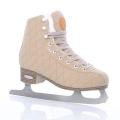 ELENA figure skate