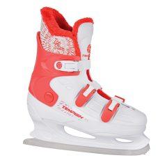 ICE STAR figure skates
