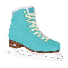 NESSIE STAR figure skate