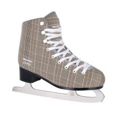 COUNTRY figure skate