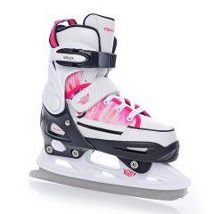 REBEL ICE ONE PRO GIRL adjustable skate