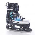 REBEL ICE ONE PRO adjustable skate