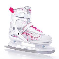 CHANTAL figure skate