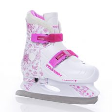 FUR EXPANZE GIRL adjustable skate
