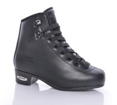 EXPERIE Q Jr. boot