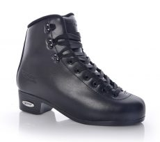 EXPERIE Q boot