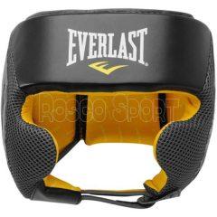 Everlast Evercool fejvédő