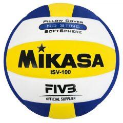 Mikasa ISV 100 iskolai röplabda