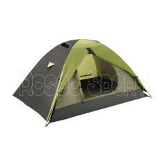 Coleman Celsius Compact sátor