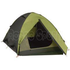 Coleman Celsius 3 sátor