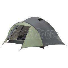 Coleman Celsius 3 Plus sátor