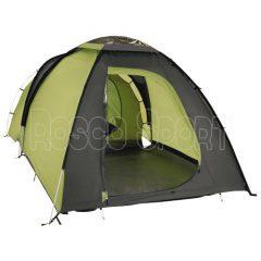 Coleman Celsius Duo 3 sátor