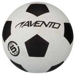 Avento utcai focilabda