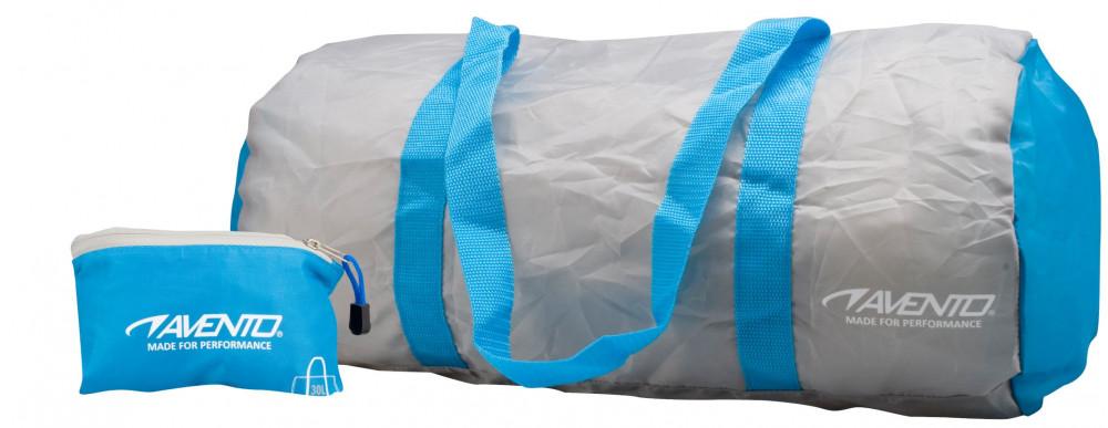d2d09cfd6c12 Avento Bag in a sac sporttáska - Cala-Sport | Webáruház