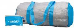 Avento Bag in a sac sporttáska