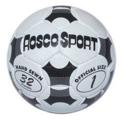 Rosco mini kézilabda