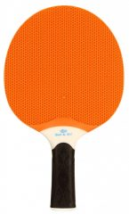 Get&Go Outdoor ping-pong ütő