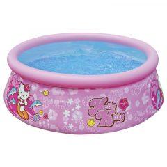 Hello Kitty Easy Set medence