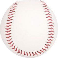 Abbey baseball labda