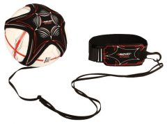 Avento futball tréner