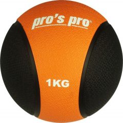 Pro's Pro medicinlabda, 1 kg
