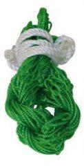 Green labdatartó háló, 12 db-os