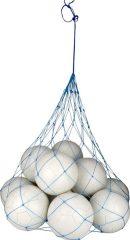 Blue labdatartó háló, 12 db-os