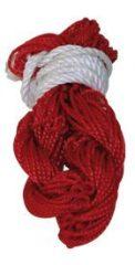Red labdatartó háló, 12 db-os