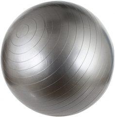Avento ABS Silver gimnasztika labda, 55 cm