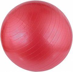 Avento ABS Pink gimnasztika labda, 75 cm