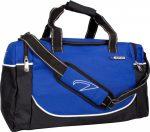 Avento Medium sporttáska, kék
