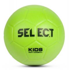Select Kids Soft mini kézilabda
