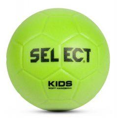 Select Kids Soft mini kézilabda