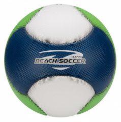 Avento strandfoci labda, kék