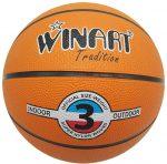 Winart Tradition kosárlabda, 3