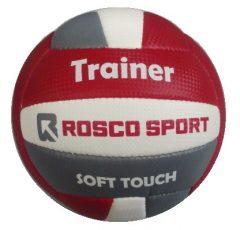 Rosco Trainer röplabda