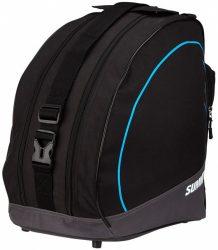 Summit sícipő, korcsolya táska, kék