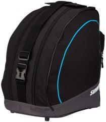 Summit sícipő táska, kék