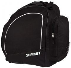Summit sícipő, korcsolya táska, fehér
