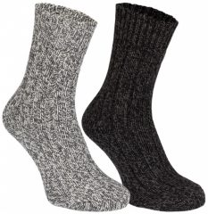 Starling Nordic zokni Duo Pack
