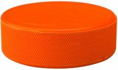 Nijdam Orange hoki korong, 160 g