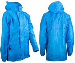 Ralka gyerek esőkabát, kék