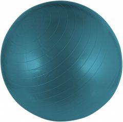Avento ABS Blue gimnasztika labda, 55 cm