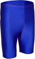 Avento Sliding férfi sportshort, kék