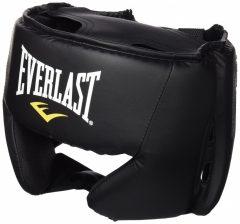 Everlast Pro Traditional fejvédő