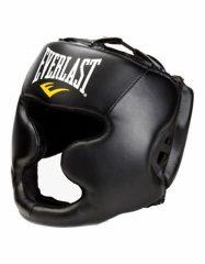 Everlast Full Protection fejvédő