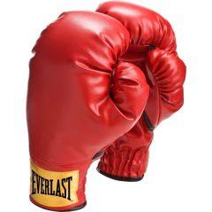 Everlast gyerek boxkesztyű