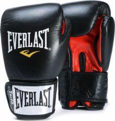 Everlast Fighter boxkesztyű