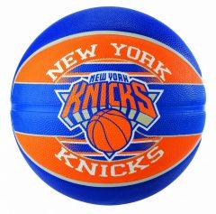 Spalding New York Knicks kosárlabda, 7