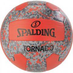Spalding Tornado strandröplabda